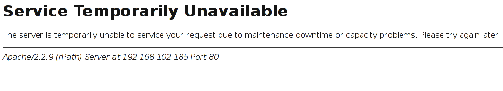 Service temporarily unavailable.png